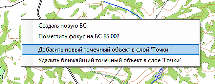 RP005.png