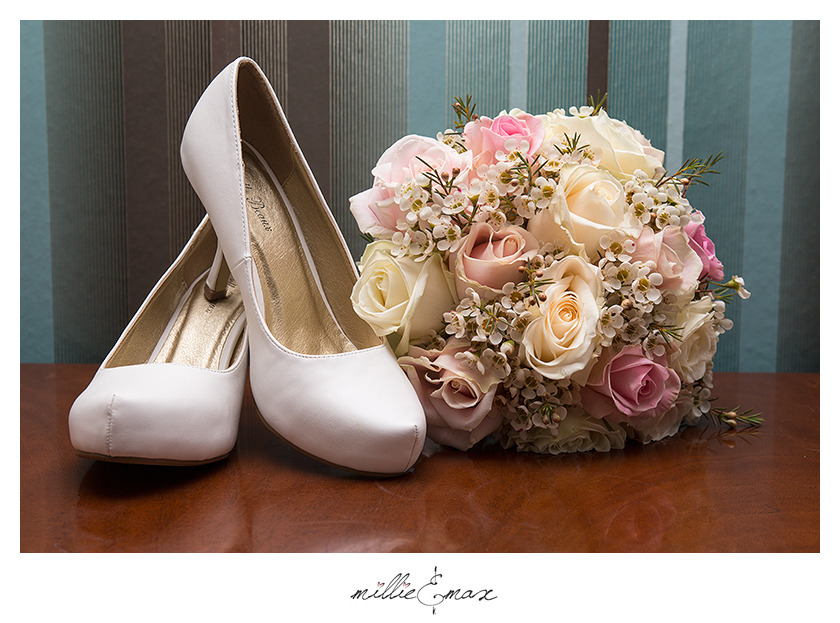 Brides H
