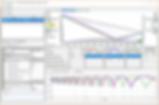microwave link design tool Reflection analysis