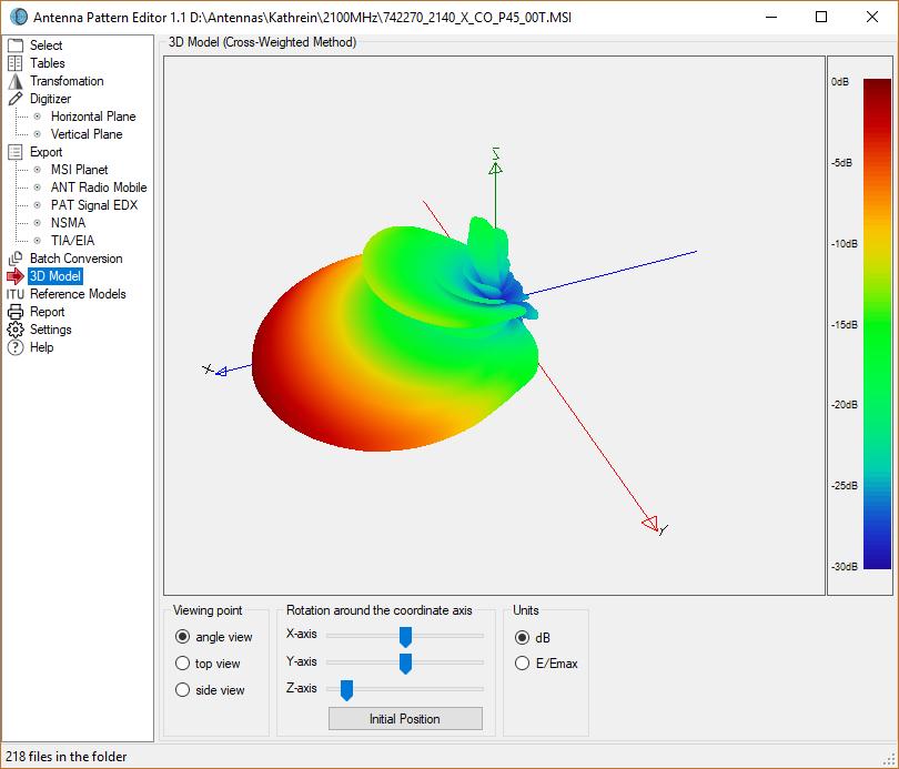 antenna pattern editor 03.png