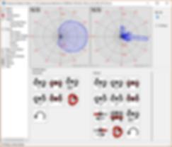 antenna pattern editor 07.png