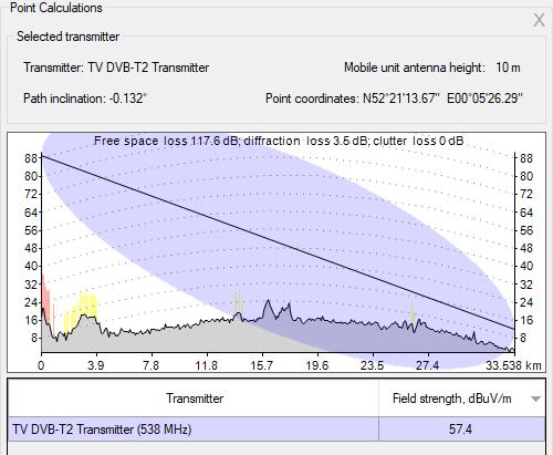 Radioplanner_f30.png