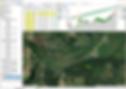 MLinkPlanner path profile.png