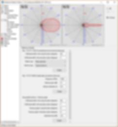 antenna pattern editor 08.png