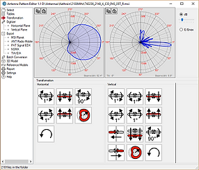 antenna pattern editor 07_1.png