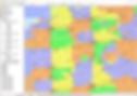 MLinkPlanner Best Server Study.png