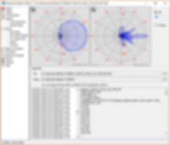 antenna pattern editor 02.png