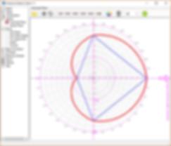 antenna pattern editor 06.png