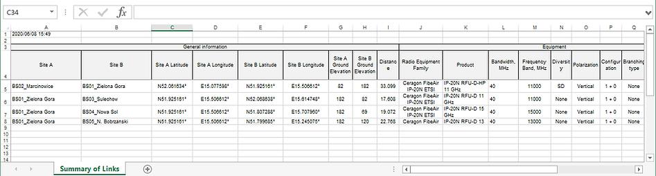 MLinkPlanner 2_12.png