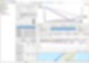 MLinkPlanner Reflection Analysis.png