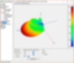 antenna pattern editor 03_1.png