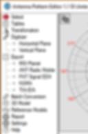 antenna pattern editor 01.png