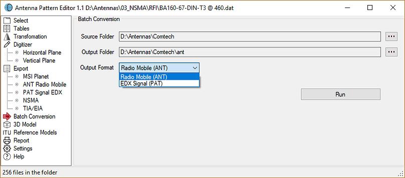 antenna pattern editor 11.png
