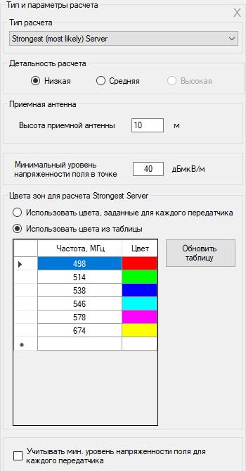 RadioPlanner f45.png