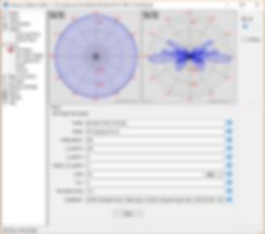 antenna pattern editor 09.png