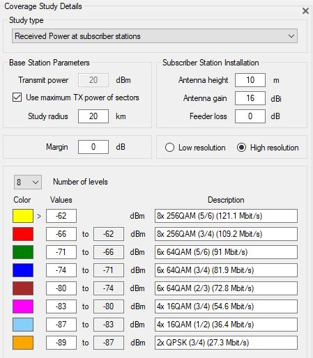 MLinkPlanner 2_25.png