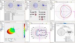 antenna pattern viewer.png