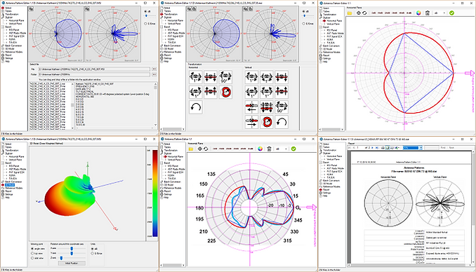 antenna pattern viewer.png