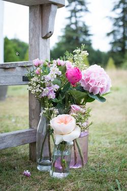 Alex and Alexa's wedding  Flickr - Photo Sharing! - Google Chrome_2014-10-17_19-42-45