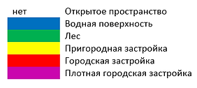 2019-02-11_16-08-42.png
