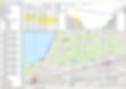 MLinkPlanner Path Profile Edit.png