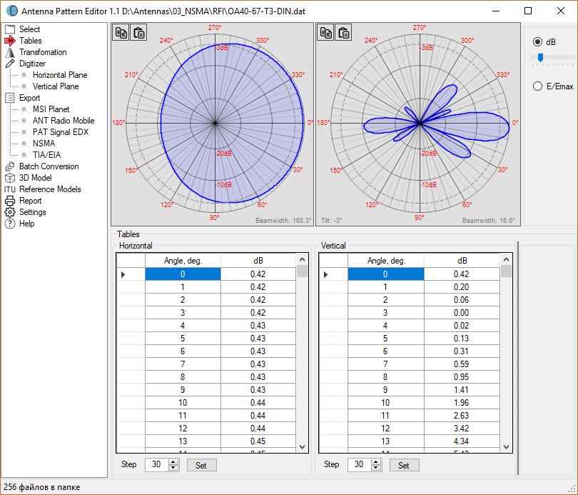 antenna pattern editor 04.png