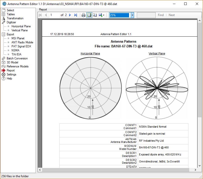 antenna pattern editor 10.png