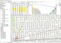 MLinkplanner path profile01.png