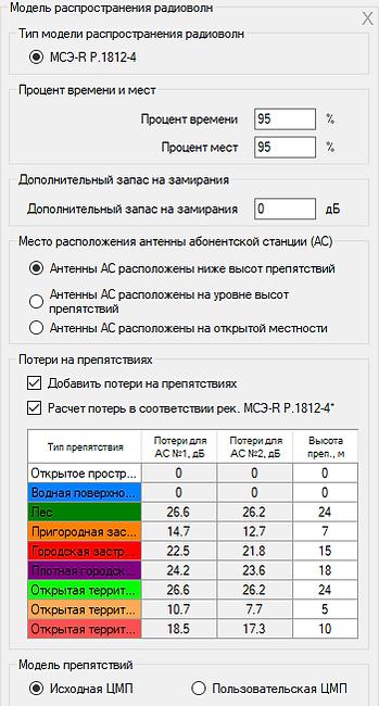 RadioPlanner f21.png