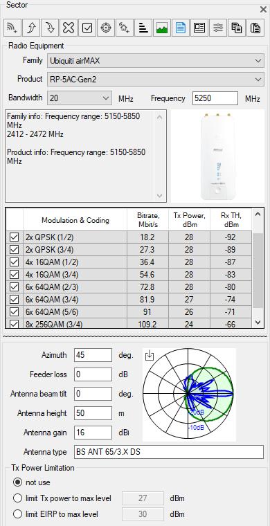 MLinkPlanner 2_23.png