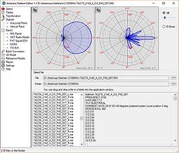 antenna pattern editor 02_1.png