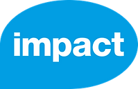 Impact Marketing Logo.png