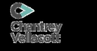 Chantrey Vellacott Logo.png