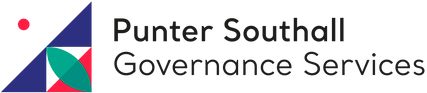 Punter Southall Logo.png