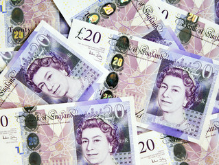 Commission or fee-based advice 'significantly boosts' client wealth