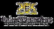 4_Regierungs Präsidium_Logo_Hintergrund
