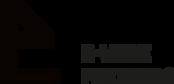 2_E-WERK-Freiburg_Logo_NEU2012_gross.png
