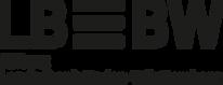 1_LBBW_Logo_Stiftung_Schwarz.png