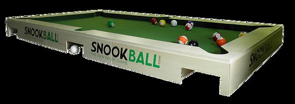 SNOOKBALL.png