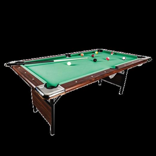 שולחן סנוקר בילארד