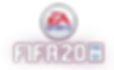 fifa-20-logo-with-shadow-01-ps4-us-05sep