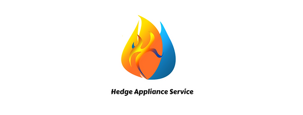 BANNER Hedge Appliance Service.png