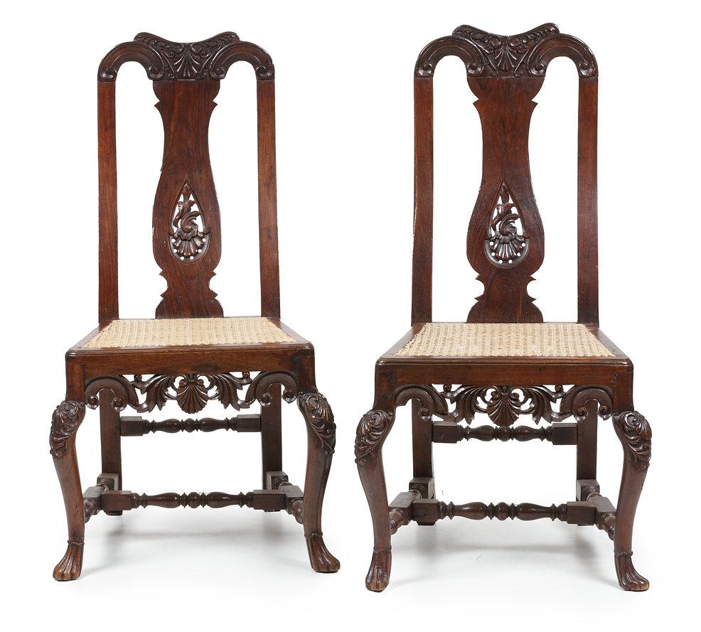 paar Sri Lanka stoelen.jpg