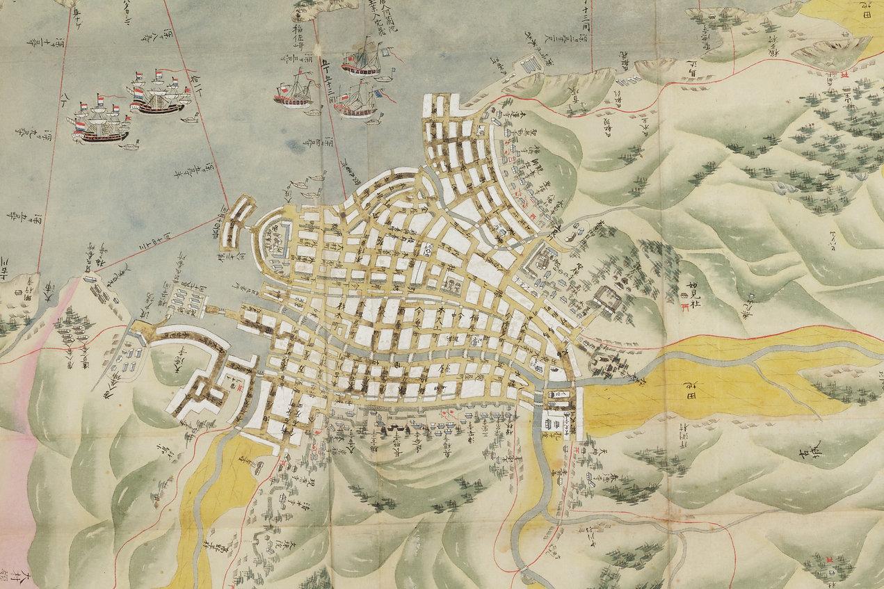 kaart Nagasaki detail.jpg