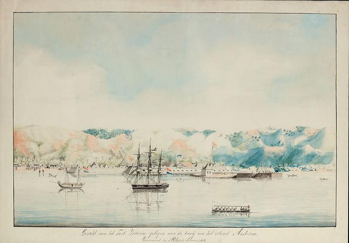 Fort Vicroria copy.jpg