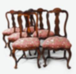 6 stoelen copy.jpg