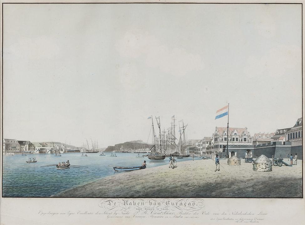 Haven van Curacao.jpg