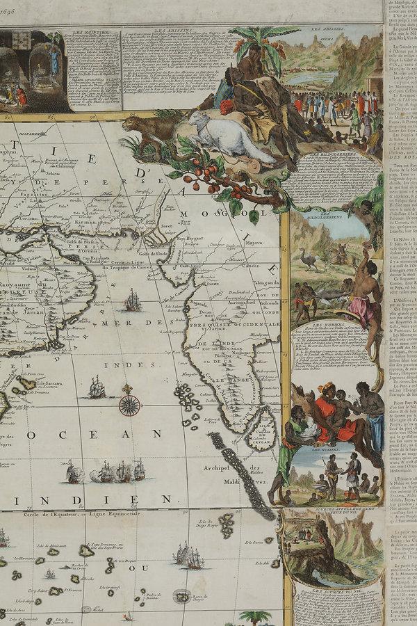 Wandkaart Afrika detail.jpg