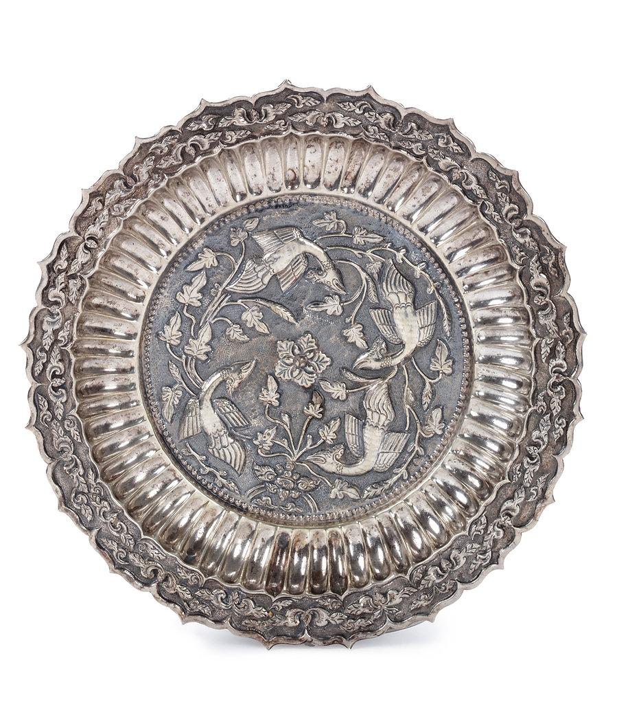Peranakan zilver.jpg