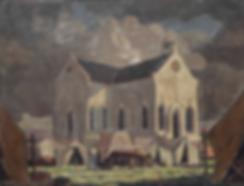 Schermafbeelding 2020-04-16 om 12.33.01.